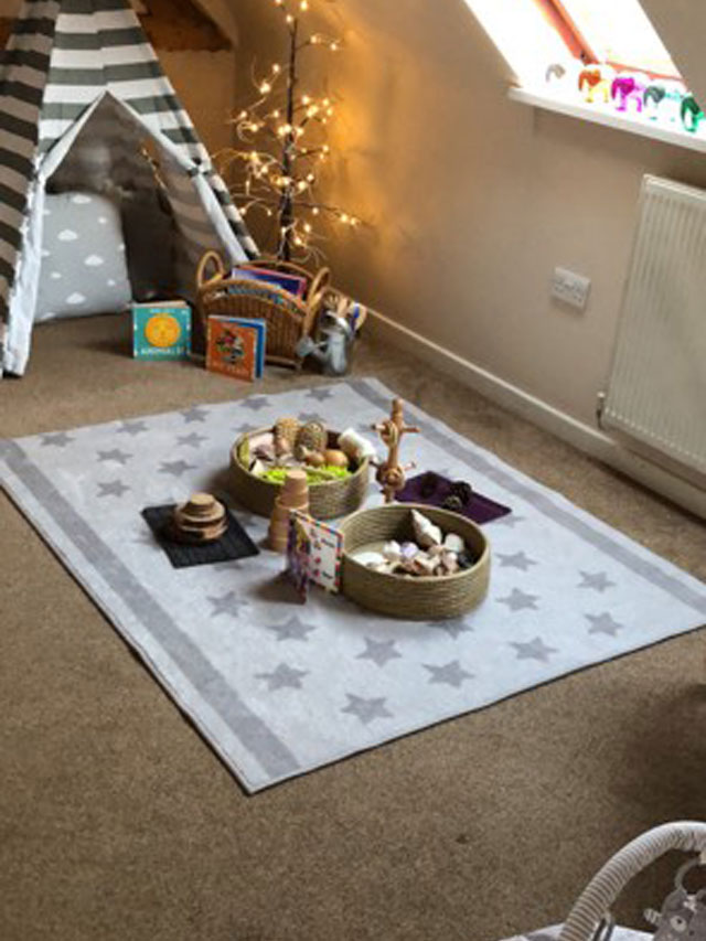 cookhill---baby-room-3